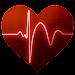 Heartbeat Sounds Ringtones Icon