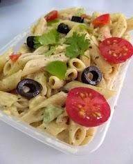Salad Vibes photo 9