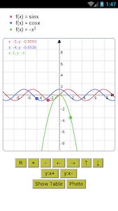 Scientific Calculator v3.7.5