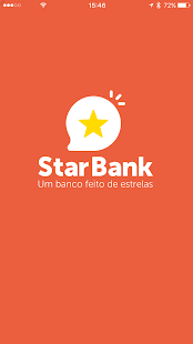 Star Bank - náhled