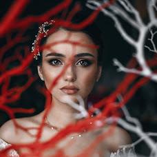 Wedding photographer Tatyana Erygina (TATYANAERYGINA). Photo of 02.04.2018