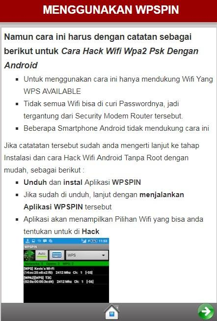 Download Aplikasi Bbm Untuk Laptop