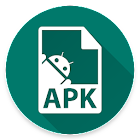 Apk Adquiridor icon