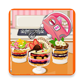 Cooking Restaurant cooker Game