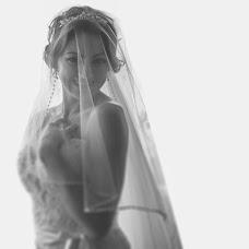 Wedding photographer Denis Kovalev (Optimist). Photo of 03.11.2015