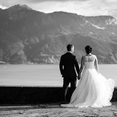 Wedding photographer Vincent BOURRUT (bourrut). Photo of 13.08.2015