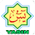 Yasin dan Tahlil file APK Free for PC, smart TV Download