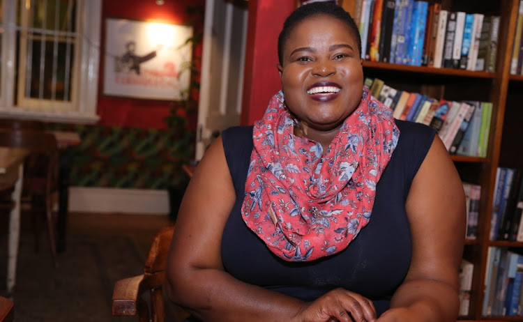 Time of the Writer Festival curator Siphindile Hlongwa reveals what audiences can expect.