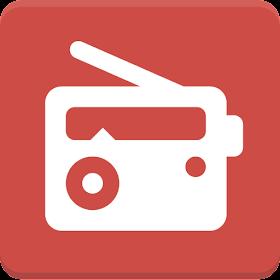 Radio FM Chile