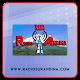 Radio Sur Andina Download for PC Windows 10/8/7