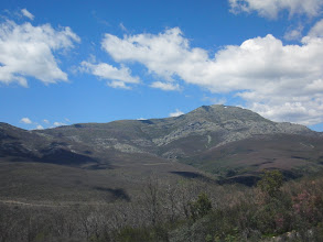 Photo: Pico Ocejon