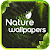 Nature Wallpaper file APK for Gaming PC/PS3/PS4 Smart TV