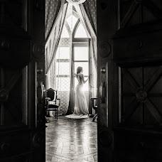 Wedding photographer Marat Bayzhanov (Baizhanovphoto). Photo of 07.05.2017