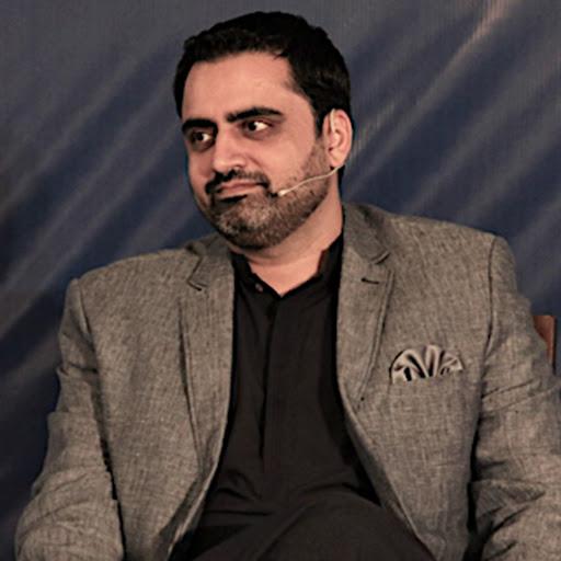 Faizan Siddiqi
