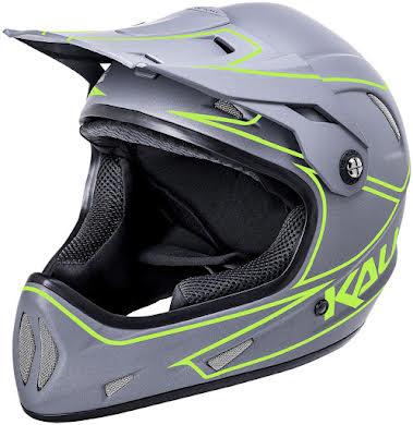 Kali Protectives Alpine Rage Helmet alternate image 5
