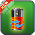 Battery Recover 2020 icon