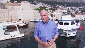 Croatia's Dalmatian Coast thumbnail