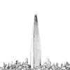 서울 2033 : 후원자