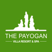 The Payogan