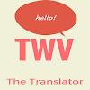 Ewe English Translator APK
