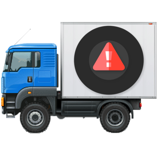 MAN Truck Code Errors - Apps on Google Play