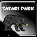 Safari Park Game icon