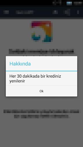 Get APP screenshot 2