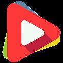 Music Tube Free icon