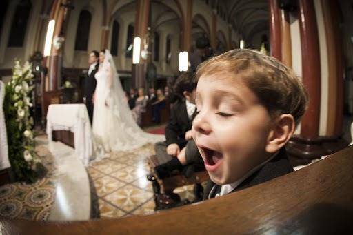 Fotógrafo de casamento Dante Borges (danteborges). Foto de 11.12.2015