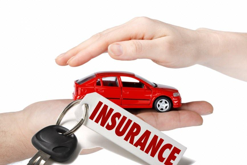 Image result for car insurance cheap