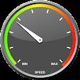 Alerta Rada.. file APK for Gaming PC/PS3/PS4 Smart TV