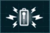 キネティック電池