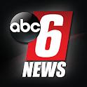 ABC 6 NEWS NOW icon