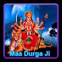 Navratri Durga Ji Ringtones