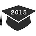 LYS Puanlar 2015 icon