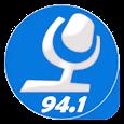 Radio Asamblea