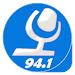 Radio Asamblea icon
