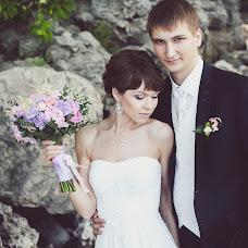 Wedding photographer Vadim Kulikov (ll-foto). Photo of 15.05.2015