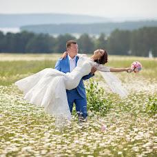 Wedding photographer Yuriy Novikov (ynov2). Photo of 17.07.2016