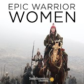 Epic Warrior Women
