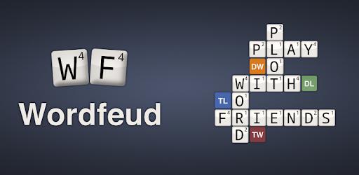 wordfeud norsk ordbok