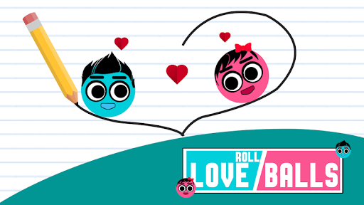 Love Lover Balls 0.0.0.4 screenshots 4