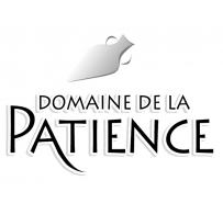Logo for Domaine De La Patience Unoaked Chardonnay