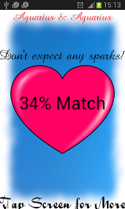 Love Match screenshot 5