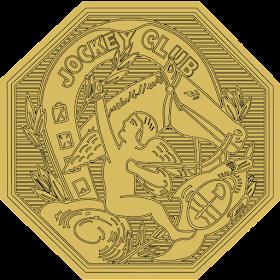 Jockey Club Golf