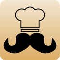 CookMann icon