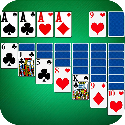 Solitaire 2019 - Apps on Google Play