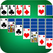 Solitaire 2019