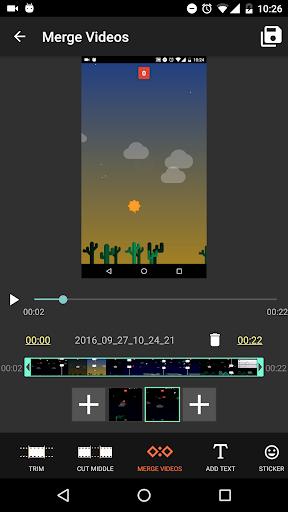 AZ Plugin 2 (newest) 4.1.4 Screenshots 2