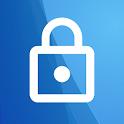 Set Lock Screen live wallpaper icon